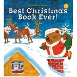 best christmas book every scarry
